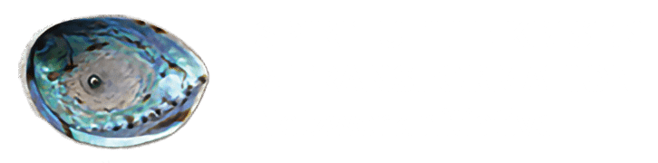 Spirituelle Krisen & Transformation – Netzwerkinitiative